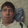 Баха, 35, г.Сестрорецк