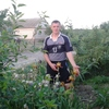 Михаил, 37, г.Каменск-Шахтинский