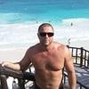 Sergio, 42, г.Montreal
