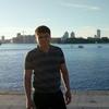 Дмитрий, 31, г.Югорск