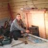 Алексей, 40, г.Яхрома