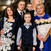 Наталка Меленко-Шлюса, 62, г.Черновцы