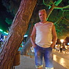Алексей, 52, г.Сасово