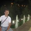 Вячеслав, 37, г.Ашхабад