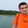 Денис, 28, г.Текели