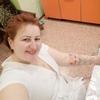 Светлана, 41, г.Всеволожск