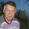 Евгений, 42, г.Усть-Ишим