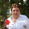 maria, 60, г.Таштагол