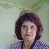 Любовь, 65, г.Антрацит