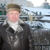 валерий, 58, г.Коммунар