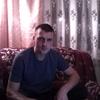 Сергей, 35, г.Панино
