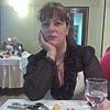 sofia2012, 42, г.Абакан