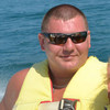 Толстенький, 41, г.Муром