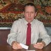 сергей, 53, г.Вознесенск