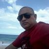 josh, 46, г.Себу