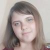 Мария Савенко, 17, г.Бахмут