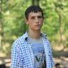 Евгений, 28, г.Комрат
