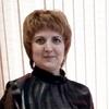 Светлана, 47, г.Воткинск
