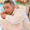 Иван Анисин, 46, г.Уральск