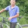 Андрій, 35, г.Ивано-Франковск