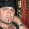Артур, 45, г.Милан