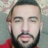 Шерик, 24, г.Самарканд