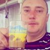 Андрей, 37, г.Житомир