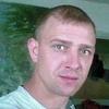 Андрей, 45, г.Кемерово