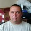 Денис, 35, г.Вязьма