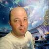 Александр, 44, г.Балашов