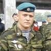 Дмитрий Бовчуров, 31, г.Малоярославец