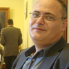 Sergey, 61, г.Афины
