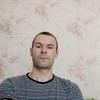 Андрей, 40, г.Вятские Поляны (Кировская обл.)