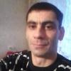 Евгений, 36, г.Биробиджан