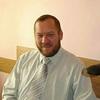 Андрей, 53, г.Ершов