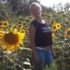 Юлия, 45, г.Красногвардейское
