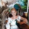 Олеся, 38, г.Казань