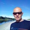 Evgeni, 43, г.Барабинск