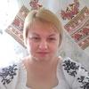 Наталия, 43, г.Кропивницкий