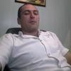 Orxan Babayev, 37, г.Екатеринбург