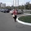 татьяна, 61, г.Астана