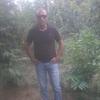 David, 35, г.Ереван
