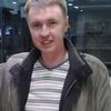 Дмитрий, 44, г.Йошкар-Ола