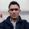 Slavik, 29, г.Ташкент