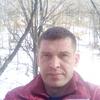 Міша, 37, г.Киев