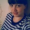 Анна, 22, г.Мариинск