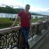 Вячеслав, 26, г.Биробиджан