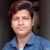 mukesh Kumar Gupta, 30, г.Дели