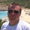 Anik Jo, 32, г.Вена