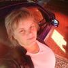 Светлана, 51, г.Ульяновск